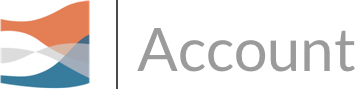 Library Account Logo